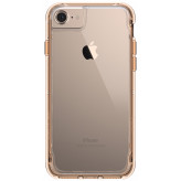 Griffin Survivor Clear Apple iPhone 6 Plus/6S Plus/7 Plus Gold/Clear