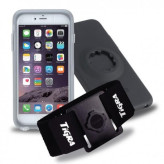 Tigra MountCase 2 Running Kit Apple iPhone 6/6S