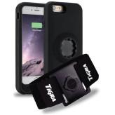 Tigra Fitclic MountCase 2 Power Plus Running Kit Apple iPhone 6/6S