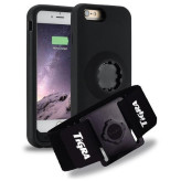 Tigra Fitclic MountCase 2 Power Plus Running Kit Apple iPhone 6 Plus/6S Plus