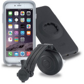 Tigra MountCase 2 Car Kit Apple iPhone 6/6S