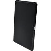 Mobiparts Essential TPU Case Apple iPad Pro 9.7 Black