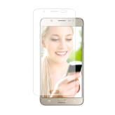 Mobiparts Screenprotector Samsung Galaxy J7 (2016) - Clear (2 pack)