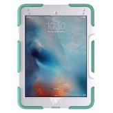 Griffin Survivor All-Terrain Case Apple iPad Air 2 / iPad Pro 9.7 Mint White GB41872