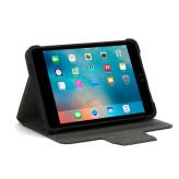 Griffin Snapbook Case Apple iPad Mini 4 Black