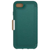 Otterbox Strada Case Apple iPhone 7 Turquoise (Pacific Opal)