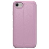 Otterbox Symmetry Etui Case Apple iPhone 7 Mauve Dream Pink