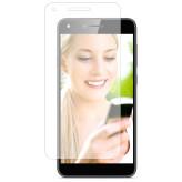 Mobiparts Screenprotector Huawei Y6 II Compact - Clear (2 pack)
