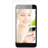 Mobiparts Screenprotector Huawei Y5 II - Clear (2 pack)