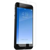 InvisibleShield Screenprotector Original Full Body Apple iPhone 7