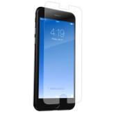 InvisibleShield Screenprotector Original Apple iPhone 6/6S/7/8