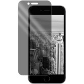 Mobiparts Privacy Glass Apple iPhone 7 Plus