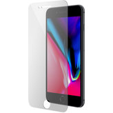 Mobiparts Regular Tempered Glass Apple iPhone 7 Plus