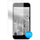 Mobiparts Ultra Slim Glass Apple iPhone 7 Plus