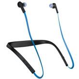 Jabra Halo Smart Bluetooth Headset Blue