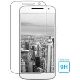Mobiparts Regular Tempered Glass Motorola Moto G4 Play