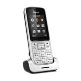 Gigaset SL450HX (Handset)