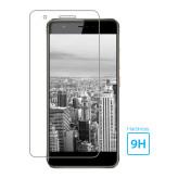 Mobiparts Regular Tempered Glass Huawei Nova