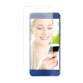 Mobiparts Screenprotector Huawei Honor 8 - Clear (2 pack)