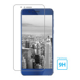 Mobiparts Regular Tempered Glass Huawei Honor 8