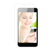 Mobiparts Screenprotector Huawei GT3 - Clear (2 pack)
