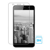 Mobiparts Regular Tempered Glass Huawei GT3