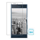 Mobiparts Regular Tempered Glass Sony Xperia XZ / XZs