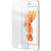 Mobiparts Edge to Edge Glass Apple iPhone 7 Clear