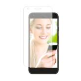 Mobiparts Screenprotector Google Pixel - Clear (2 pack)