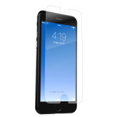 InvisibleShield Sapphire Defense Screenprotector Apple iPhone 7 Clear