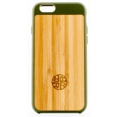 Reveal Bamboo Forest Case Apple iPhone 7/8