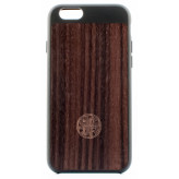Reveal Wooden Forest Case Apple iPhone 7/8