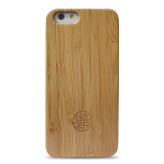 Reveal Zen Garden Bamboo Case Apple iPhone 7/8