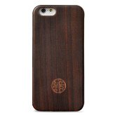Reveal Zen Garden Wooden Case Apple iPhone 7/8