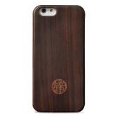 Reveal Zen Garden Wooden Case Apple iPhone 7/8