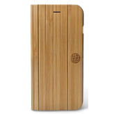Reveal Nara Bamboo Folio Case Apple iPhone 7/8