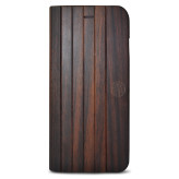 Reveal Nara Wooden Folio Case Apple iPhone 7/8