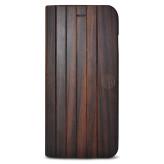 Reveal Nara Wooden Folio Case Apple iPhone 7/8