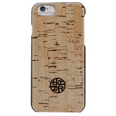 Reveal Rome Cork Case Apple iPhone 7/8