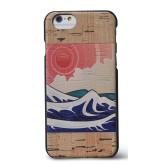 Reveal Izu Cork Case Apple iPhone 7/8