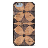 Reveal Pilos Cork Case Apple iPhone 7/8