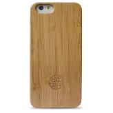 Reveal Zen Garden Bamboo Case Apple iPhone 7 Plus/8 Plus