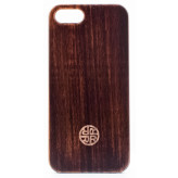 Reveal Zen Garden Wooden Case Apple iPhone 7 Plus/8 Plus