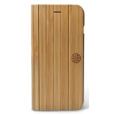 Reveal Nara Bamboo Folio Case Apple iPhone 7 Plus/8 Plus