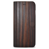 Reveal Nara Wooden Folio Case Apple iPhone 7 Plus/8 Plus