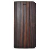 Reveal Nara Wooden Folio Case Apple iPhone 7 Plus/8 Plus