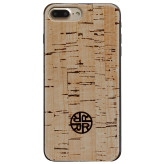 Reveal Rome Cork Case Apple iPhone 7 Plus/8 Plus