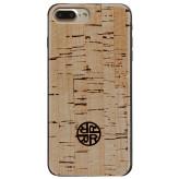 Reveal Rome Cork Case Apple iPhone 7 Plus/8 Plus