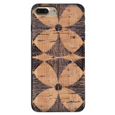 Reveal Pilos Cork Case Apple iPhone 7 Plus/8 Plus