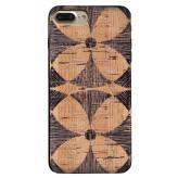 Reveal Pilos Cork Case Apple iPhone 7 Plus/8 Plus
